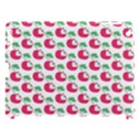 Fruit Pink Green Mangosteen Apple iPad 3/4 Hardshell Case (Compatible with Smart Cover) View1
