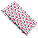 Fruit Pink Green Mangosteen Apple iPad 3/4 Hardshell Case (Compatible with Smart Cover) View5