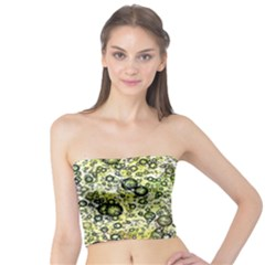 Chaos Background Other Abstract And Chaotic Patterns Tube Top