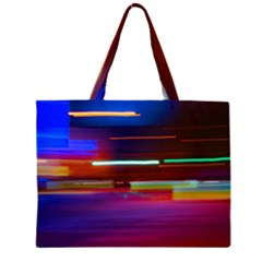 Abstract Background Pictures Large Tote Bag