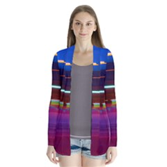 Abstract Background Pictures Cardigans