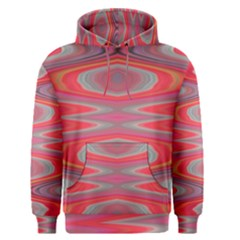 Hard Boiled Candy Abstract Men s Pullover Hoodie