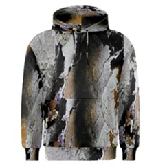 Abstract Graffiti Background Men s Pullover Hoodie