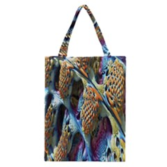 Background, Wallpaper, Texture Classic Tote Bag