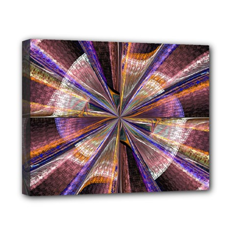 Background Image With Wheel Of Fortune Canvas 10  x 8