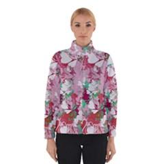Confetti Hearts Digital Love Heart Background Pattern Winterwear