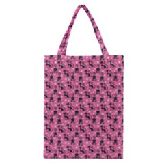 Cute Cats I Classic Tote Bag