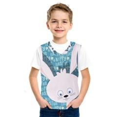 Easter Bunny  Kids  Sportswear