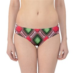 Gem Texture A Completely Seamless Tile Able Background Design Hipster Bikini Bottoms