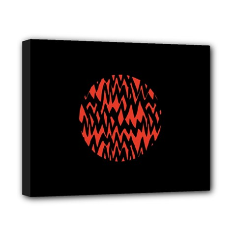 Albums By Twenty One Pilots Stressed Out Canvas 10  x 8