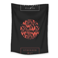 Albums By Twenty One Pilots Stressed Out Medium Tapestry