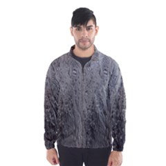 Water Drops Wind Breaker (Men)