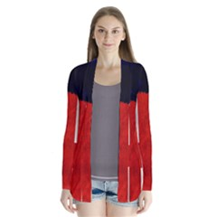 Flag Of Britain Grunge Union Jack Flag Background Cardigans