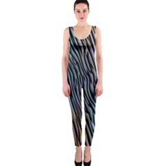 Abstract Background Wallpaper OnePiece Catsuit
