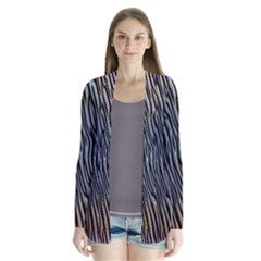 Abstract Background Wallpaper Cardigans
