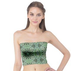 Seamless Abstraction Wallpaper Digital Computer Graphic Tube Top