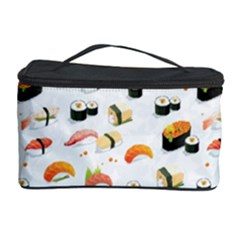 Sushi Lover Cosmetic Storage Case