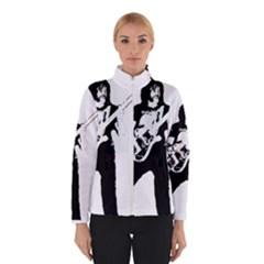 Lemmy   Winterwear