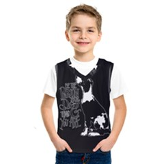 Dog person Kids  SportsWear
