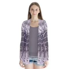 Chinese Dragon Tattoo Cardigans