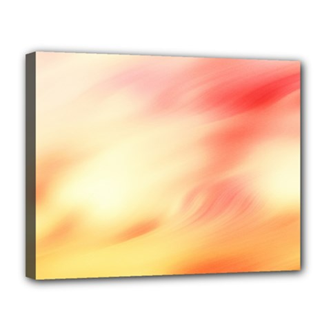 Background Abstract Texture Pattern Canvas 14  x 11