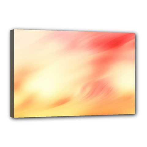 Background Abstract Texture Pattern Canvas 18  x 12