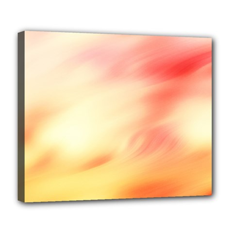 Background Abstract Texture Pattern Deluxe Canvas 24  x 20