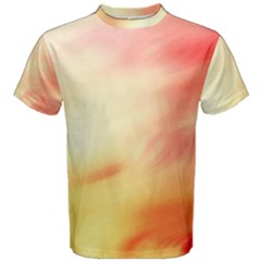 Background Abstract Texture Pattern Men s Cotton Tee