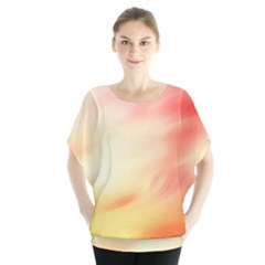 Background Abstract Texture Pattern Blouse