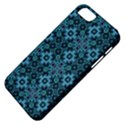 Abstract Pattern Design Texture Apple iPhone 5 Classic Hardshell Case View4