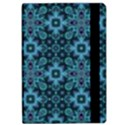 Abstract Pattern Design Texture iPad Air Flip View2