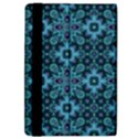 Abstract Pattern Design Texture iPad Air Flip View4