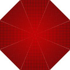 Redc Folding Umbrellas