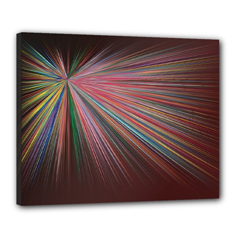Background Vector Backgrounds Vector Canvas 20  x 16