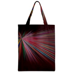 Background Vector Backgrounds Vector Zipper Classic Tote Bag