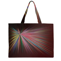 Background Vector Backgrounds Vector Large Tote Bag