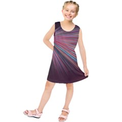 Background Vector Backgrounds Vector Kids  Tunic Dress