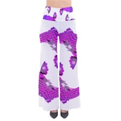 Koi Carp Fish Water Japanese Pond Pants