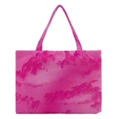 Sky pattern Medium Tote Bag