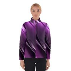 Fractal Mathematics Abstract Winterwear