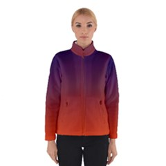 Course Colorful Pattern Abstract Winterwear