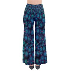 Background Abstract Textile Design Pants