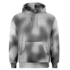 Puzzle Grey Puzzle Piece Drawing Men s Pullover Hoodie