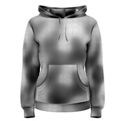Puzzle Grey Puzzle Piece Drawing Women s Pullover Hoodie