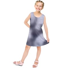 Puzzle Grey Puzzle Piece Drawing Kids  Tunic Dress