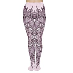 Sacred Art Shaman Shamanism Women s Tights