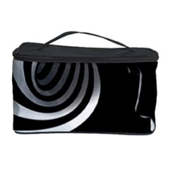 Chaos Cosmetic Storage Case
