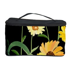 Flowers Of The Field Cosmetic Storage Case