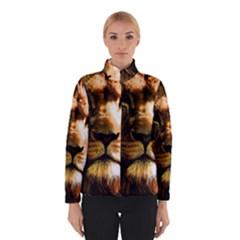 Lion  Winterwear