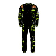 Beetles Insects Bugs OnePiece Jumpsuit (Kids)